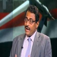 وزير يمني: الحكومة الشرعية لا تسيطر على مطار عدن وإنما قوات تابعة للإمارات
