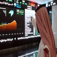 الأسهم السعودية تفتح منخفضة بعد اعتراض هجوم صاروخي حوثي