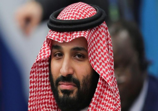 رويترز: بن سلمان يوافق على إعلان طرح أرامكو الأحد