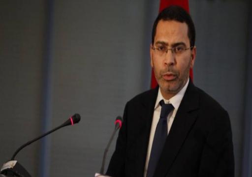 المغرب: زيارة نتنياهو إلى المغرب شائعات