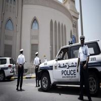 دبي.. ضبط تشكيل عصابي نسائي يستهدف زبائن المساج