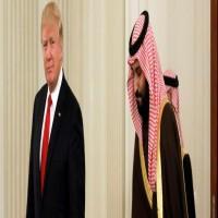 فريدمان يخاطب ترمب: محمد ابن سلمان مستبد ومساعدوه بلطجية