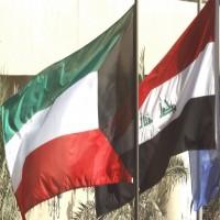 الكويت تنفي استنفار الجيش بسبب أحداث البصرة