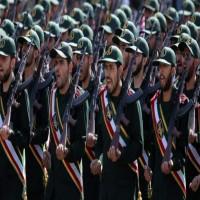 مقتل 11 من الحرس الثوري في اشتباكات مع مسلحين غربي إيران