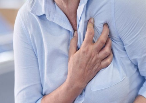 """دراسة حديثة: نقص فيتامين """"د"""" يرتبط بمشاكل في القلب"""