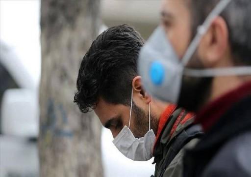 ميدل إيست آي: تكتم مصري على حالات كوفيد-19 والأرقام أعلى من الرسمية