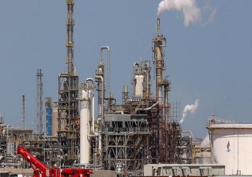 الدقم العمانية توقع اتفاق تمويل بقيمة 4.6 مليارات دولار