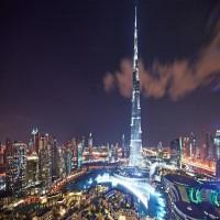 الإمارات الأولى عربياً في مؤشر التنافسية الرقمية لعام 2018