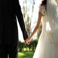 دراسة: المتزوجون أقل عرضه لمخاطر نوبات القلب والسكتات المميتة