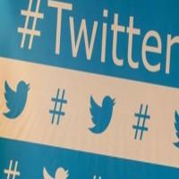 """الوطني للإعلام يقرر قيودا وعقوبات على مستخدمي """"التواصل الاجتماعي"""""""