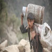 واشنطن بوست: الإمارات والسعودية سبب أسوأ أزمة إنسانية باليمن