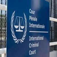 الجنائية الدولية تفتح تحقيقاً في تهجير الروهينغا من ميانمار