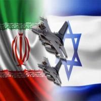 """""""الغارديان"""": الحرب بين إسرائيل وإيران لن تندلع"""