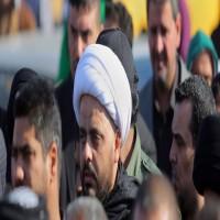 وول ستريت جورنال: أمريكا قد تُدرج العصائب العراقية وزعيمها على لائحة الإرهاب