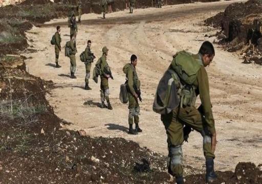 جيش الاحتلال يعلن اكتشاف نفق جديد لـحزب الله