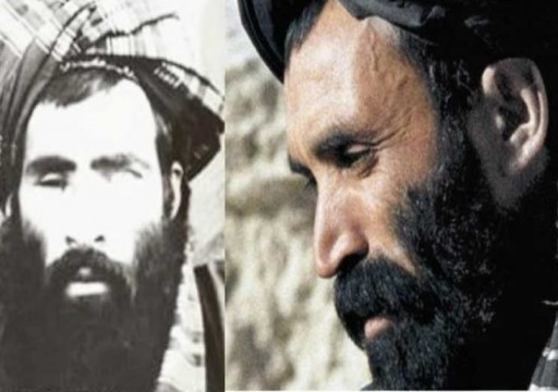 كتاب يكشف إخفاقات مخجلة لـ سي آي إيه: مؤسس طالبان كان مختبئاً قرب قاعدة أمريكية