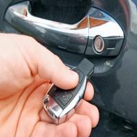 تحذير.. السيارات المزودة بمفاتيح Keyless أكثر عرضة للسرقة