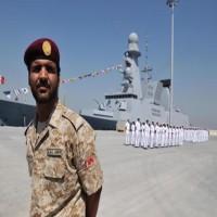 «ميدل إيست آي»: القاعدة الإماراتية في بربرة تعد انتهاكاً لدستور الصومال وحكومته الفيدرالية