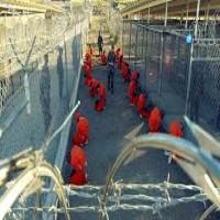 """واشنطن تعتزم إرسال جهاديين في تنظيم """"الدولة"""" إلى سجن غوانتانامو"""