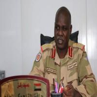 مسؤول عسكري سوداني يؤكد بقاء قوات بلاده بحرب اليمن