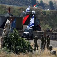 روسيا تجبر القوات الإيرانية على الابتعاد عن حدود إسرائيل