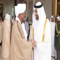مزاعم جديدة: الإمارات تدفع السودان إلى الانسحاب من التحالف العربي باليمن