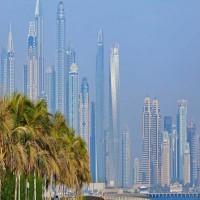 باحث غربي: دبي تواجه تحدّيات هيكلية و بيئة جيوسياسية تزداد صعوبة