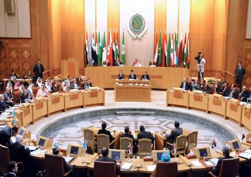 """""""البرلمان العربي"""" يرفض قرار نظيره الأوروبي بشأن حقوق الإنسان في الإمارات"""