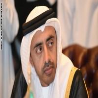 مجلة بريطانية: الإمارات تعقد لقاءات سرية مع نواب بريطانيين بشأن اليمن