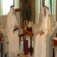 الإصلاح الكويتية تكذب مزاعم السعودية حول ارتباطها بالإخوان
