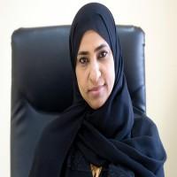 «الصحة» تعمّم عيادات علاج التدخين على مستشفياتها