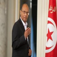 الرئيس التونسي السابق يزعم: ابتلى الله العرب بحكام الإمارات