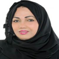 عوشة بنت خليفة.. الحضور الطاغي للقصيدة