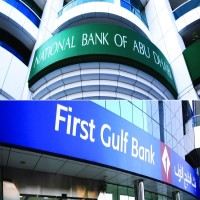 بنك أبوظبي الأول يعين رئيساً لأنشطته في السعودية