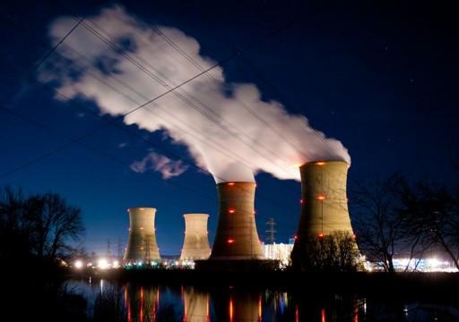 صحيفة إسرائيلية: طلبات دولية لمراقبة مشروع نووي سعودي جديد