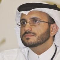 هل من حل قادم للأزمة الخليجية؟