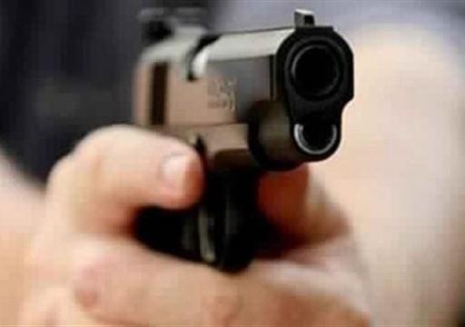 الإمارات تدين حادث الطعن في مانشستر وتتجاهل مقتل شاب بأبوظبي
