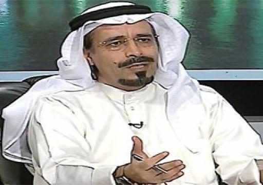 مقتل سليماني أعطى الخليج جرعة قلق إيجابية