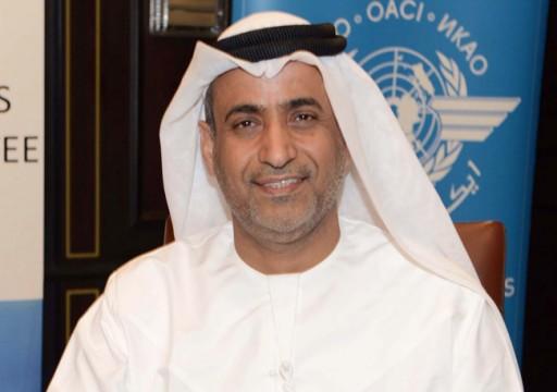 بعد حوادث مطار دبي.. إنشاء مختبر أبوظبي لتحقيقات حوادث الطيران