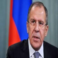 وزير الخارجية الروسي: تطوير أسلحة جديدة ضروري لحماية أمننا