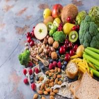 دراسة: تناول الأطعمة الغنية بالألياف يقلل من آثار الإجهاد