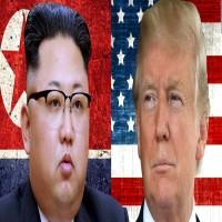 مسؤولون أمريكيون: بيونغ يانغ تخدع واشنطن وتواصل نشاطها النووي