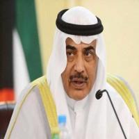 الكويت تصف الأزمة الخليجية بـ المؤلمة والمضرة وتؤكد مساعيها للحل