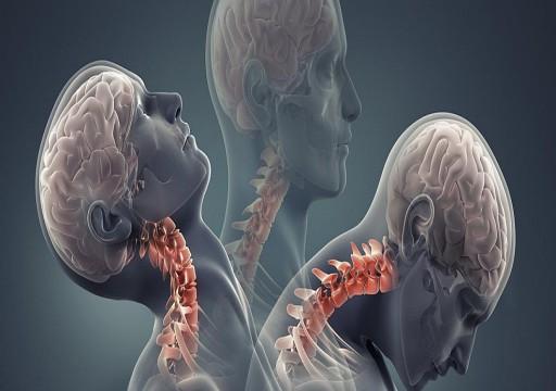 دراسة: ضربات الرأس قد تفقدك حاسة الشمّ نصف عام
