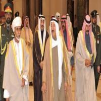 """""""فورين بوليسي"""": مخاوف من تدخل السعودية والإمارات في عملية خلافة الأمير والسلطان"""
