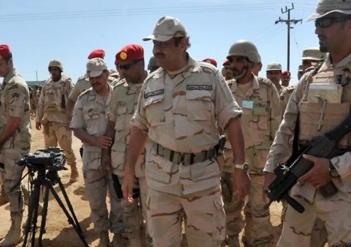 توتر بين السعودية وقوات موالية للإمارات بمطار عدن جنوبي اليمن