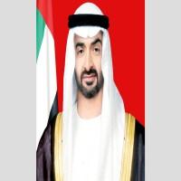 محمد بن زايد يصدر 6 قرارات للمجلس التنفيذي