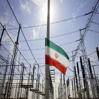 وفد عراقي يزور السعودية بحثاً عن بديل لإيران في استيراد الكهرباء