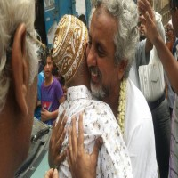 قوات موالية للإمارات تطلق سراح قيادي بحزب «الإصلاح اليمني» في عدن