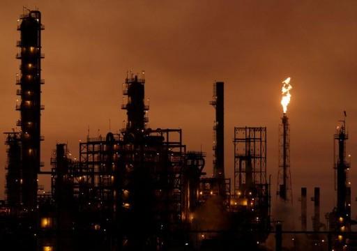 النفط يرتفع لأعلى مستوى في 3 أشهر مع تجدد آمال اتفاق التجارة